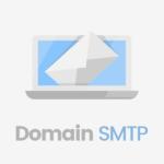 domain smtp-min