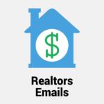realtor emails