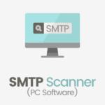 smtp scanner-min