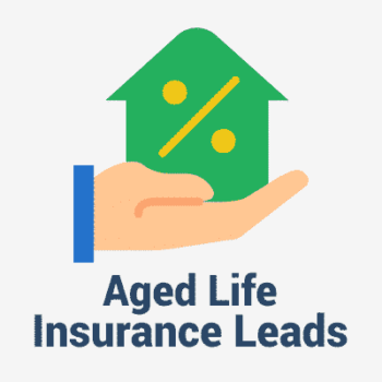 aged insurance leads