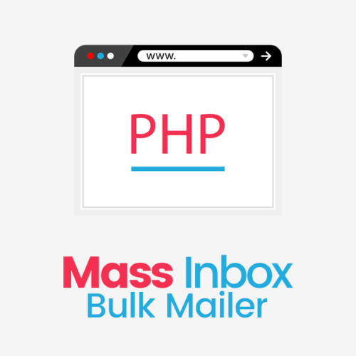 phpinboxmailer product image