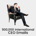 ceo email list-min
