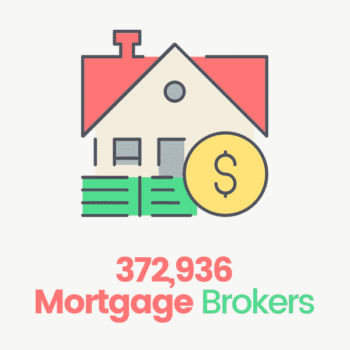 mortgage broker emails