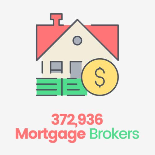mortgage broker emails-min