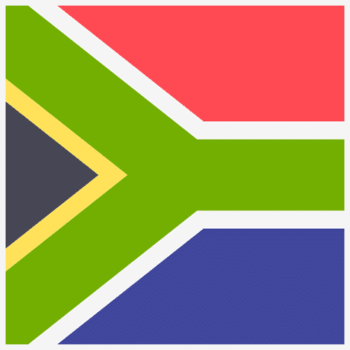 south africa emails