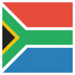 South Africa Business Emails
