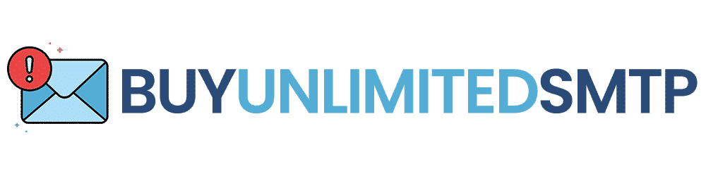 Unlimited Bulk Friendly SMTP – Full DKIM, SPF, Private