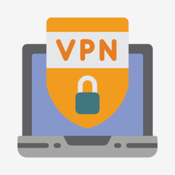 Unlimited Fast Virtual Private Network (VPN) Monthly