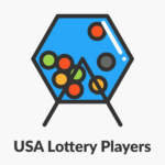 usa lottery players
