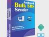 bulk sms sender pro