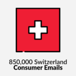 switzerland consumer emails