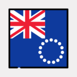 new zealand email list