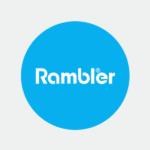 ramblerru email list
