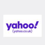 yahoo uk email list